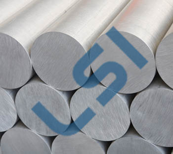 nickel and copper alloy olets